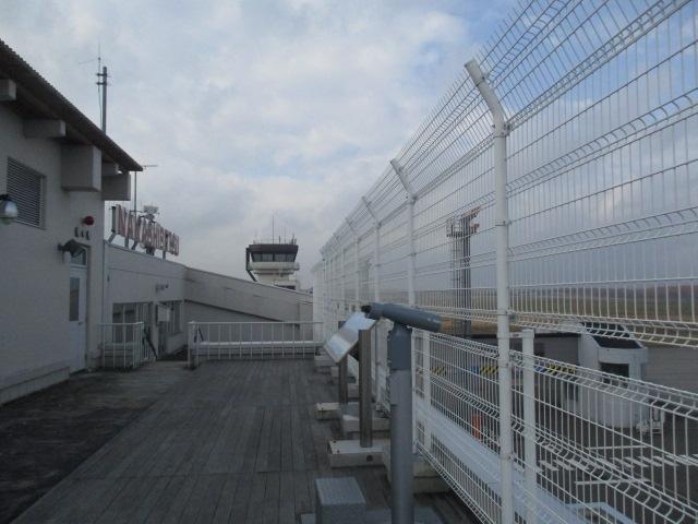 http://www.nakashibetsu-airport.jp/%E3%81%98%E3%82%85%EF%BD%86%EF%BD%92%20%282%29.JPG