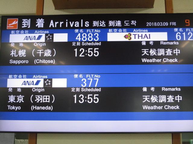 http://www.nakashibetsu-airport.jp/%E9%A3%9B%E8%A1%8C%E6%A9%9F.JPG