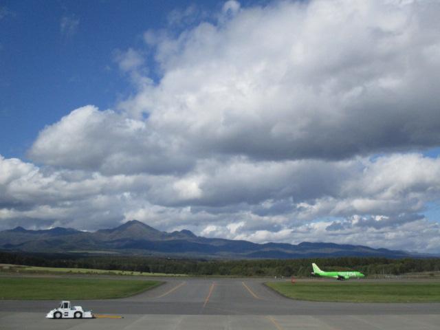 http://www.nakashibetsu-airport.jp/%EF%BD%99%EF%BD%99%EF%BD%94%EF%BD%92%E3%81%97%E3%81%86%E3%81%84%20%281%29.JPG