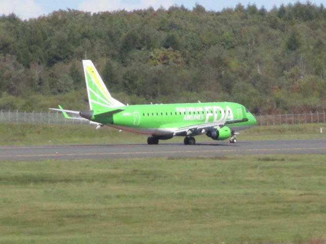 http://www.nakashibetsu-airport.jp/%EF%BD%99%EF%BD%99%EF%BD%94%EF%BD%92%E3%81%97%E3%81%86%E3%81%84%20%282%29.JPG