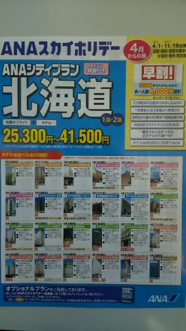 http://www.nakashibetsu-airport.jp/1493778584095.jpg