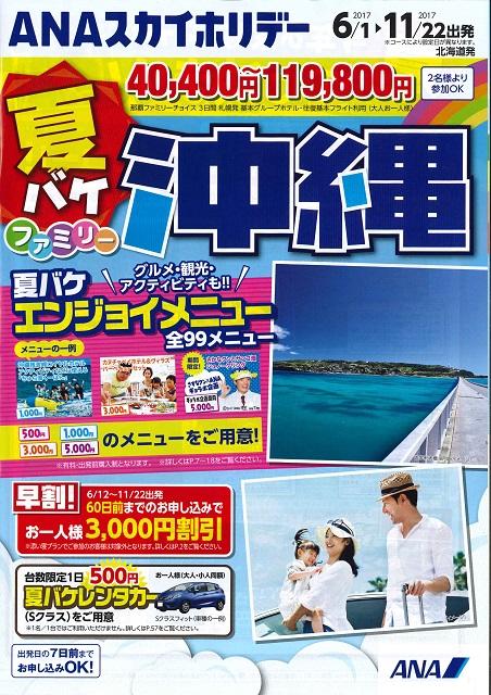 http://www.nakashibetsu-airport.jp/20170517103828855.jpg