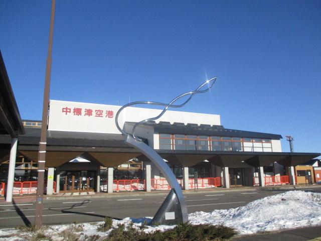 http://www.nakashibetsu-airport.jp/20171229-2.JPG