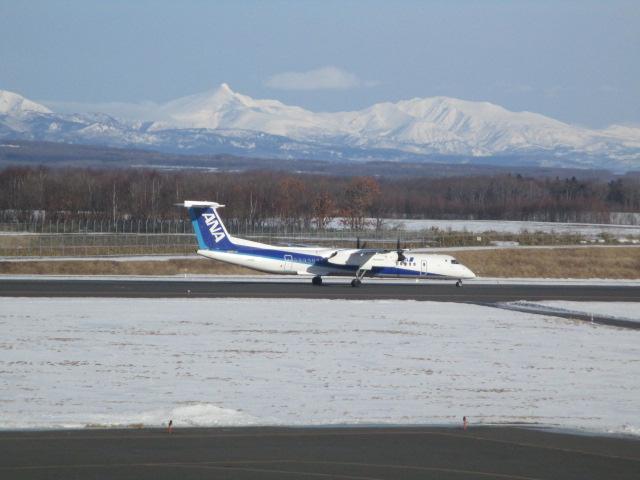 http://www.nakashibetsu-airport.jp/20180111-2.JPG