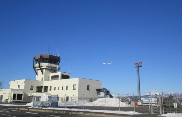 http://www.nakashibetsu-airport.jp/20180113-2.JPG