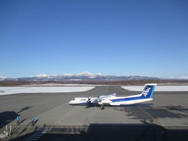 http://www.nakashibetsu-airport.jp/20180113.JPG