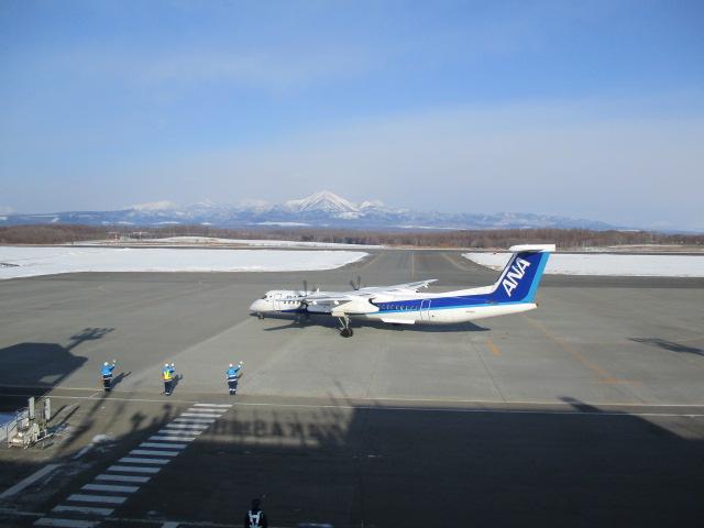 http://www.nakashibetsu-airport.jp/20180122-2.JPG