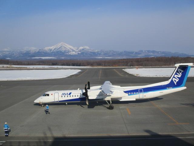 http://www.nakashibetsu-airport.jp/20180122.JPG