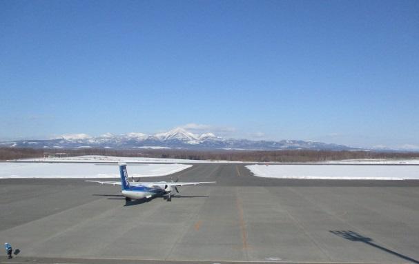 http://www.nakashibetsu-airport.jp/20180202-2.JPG