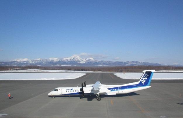 http://www.nakashibetsu-airport.jp/20180202.JPG