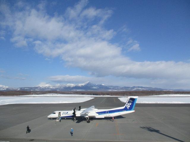 http://www.nakashibetsu-airport.jp/20180209.JPG