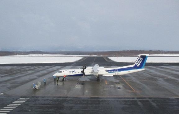 http://www.nakashibetsu-airport.jp/20180211.JPG