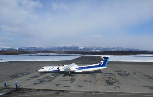 http://www.nakashibetsu-airport.jp/20180215.JPG