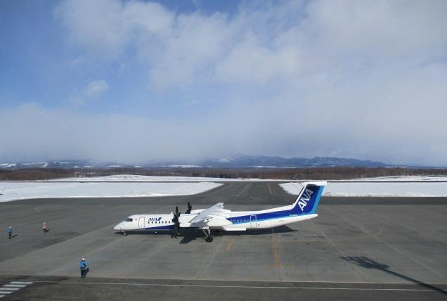 http://www.nakashibetsu-airport.jp/20180216.JPG
