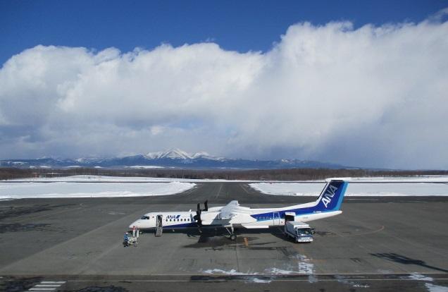http://www.nakashibetsu-airport.jp/20180220.JPG