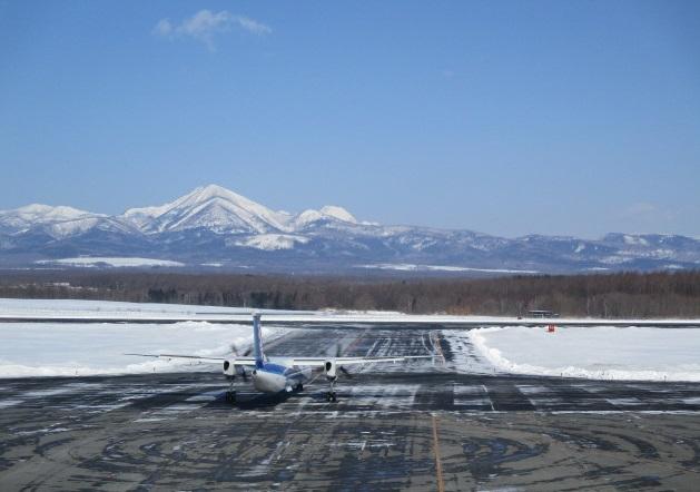 http://www.nakashibetsu-airport.jp/20180224-2.JPG