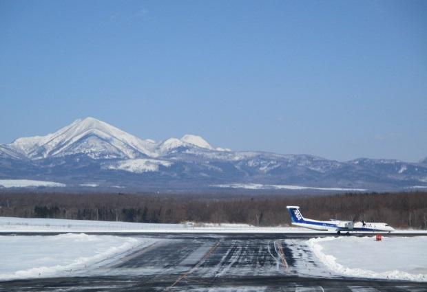 http://www.nakashibetsu-airport.jp/20180224-3.JPG