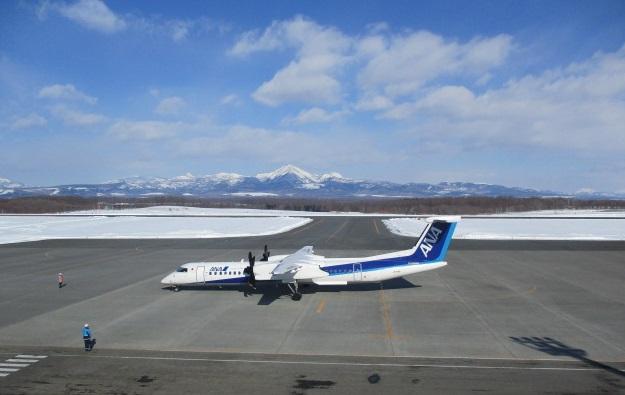 http://www.nakashibetsu-airport.jp/20180225.JPG
