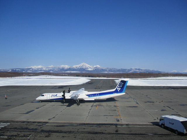 http://www.nakashibetsu-airport.jp/20180303.JPG