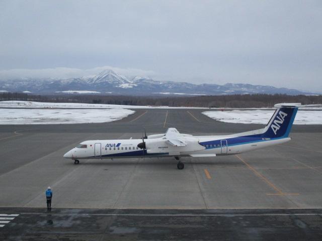 http://www.nakashibetsu-airport.jp/20180310.JPG