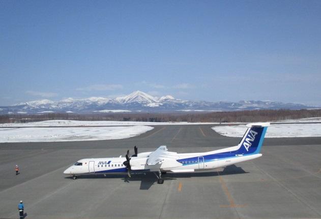 http://www.nakashibetsu-airport.jp/20180311.JPG