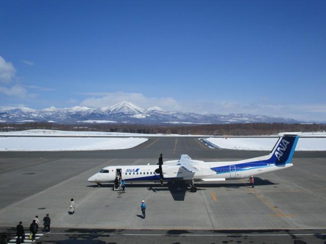 http://www.nakashibetsu-airport.jp/20180416.JPG