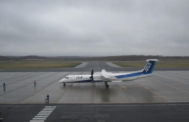 http://www.nakashibetsu-airport.jp/20180510.JPG