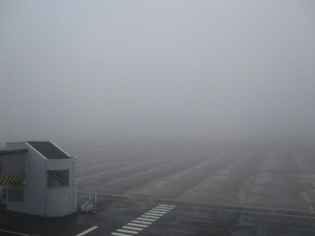 http://www.nakashibetsu-airport.jp/20180514.JPG