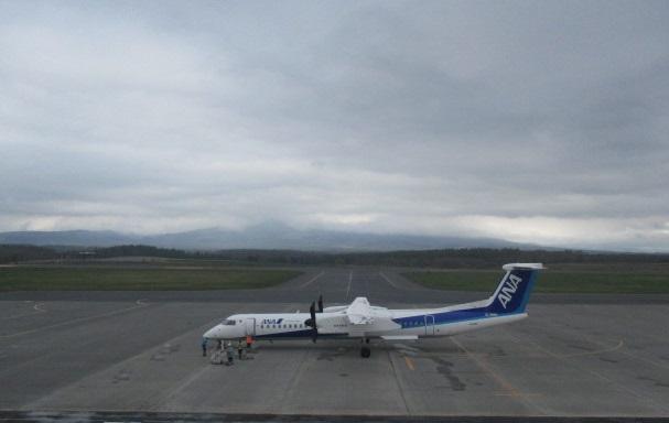 http://www.nakashibetsu-airport.jp/20180517.JPG