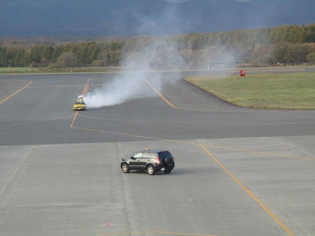 http://www.nakashibetsu-airport.jp/2i%202%20%281%29.JPG