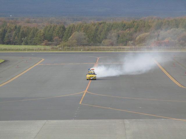 http://www.nakashibetsu-airport.jp/2i%202%20%282%29.JPG
