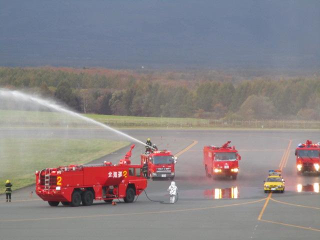http://www.nakashibetsu-airport.jp/77n7.JPG
