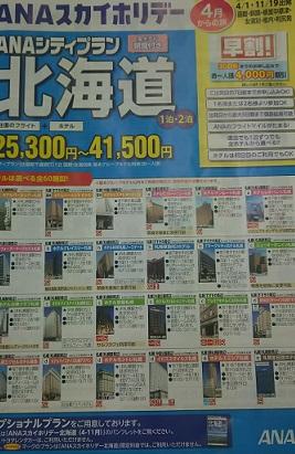 http://www.nakashibetsu-airport.jp/DSC_0406.JPG