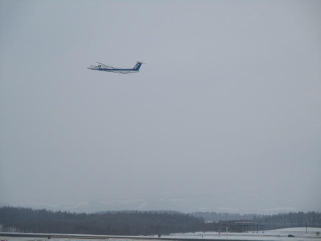 http://www.nakashibetsu-airport.jp/IMG_3054.JPG