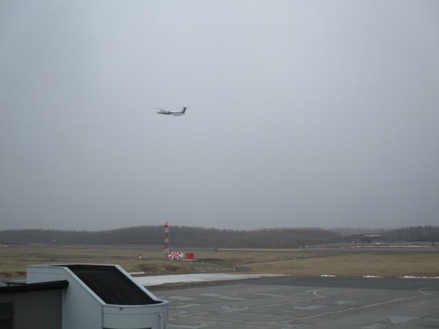 http://www.nakashibetsu-airport.jp/IMG_3682.JPG