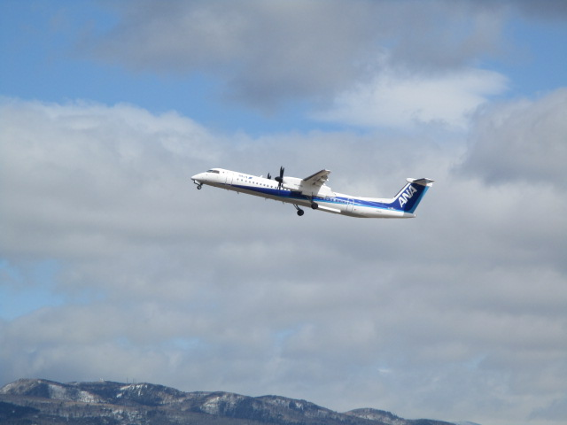 http://www.nakashibetsu-airport.jp/IMG_3685.JPG