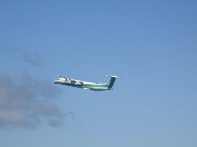 http://www.nakashibetsu-airport.jp/IMG_4280.JPG