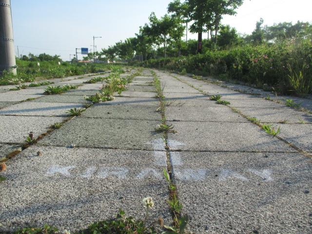 http://www.nakashibetsu-airport.jp/IMG_4654.JPG