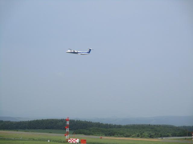 http://www.nakashibetsu-airport.jp/IMG_4660.JPG
