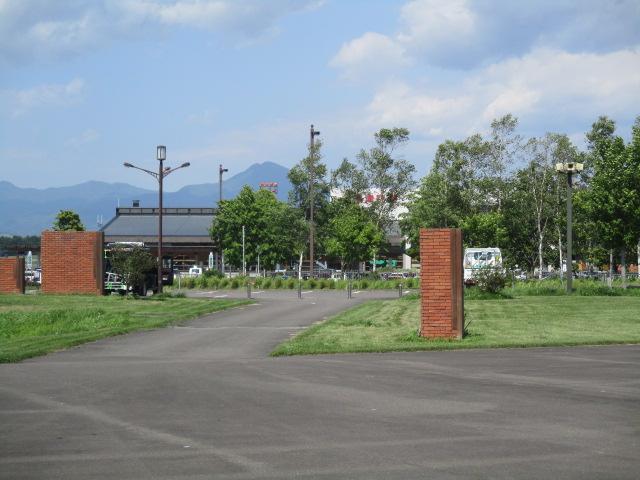 http://www.nakashibetsu-airport.jp/IMG_5258.JPG