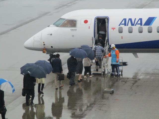 http://www.nakashibetsu-airport.jp/IMG_5402.JPG