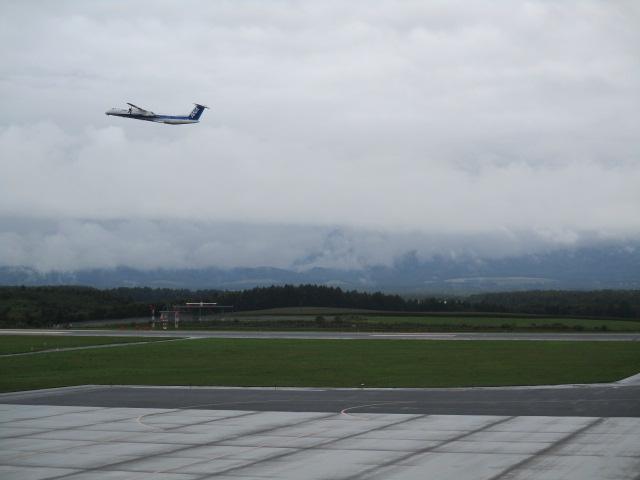 http://www.nakashibetsu-airport.jp/IMG_5421.JPG