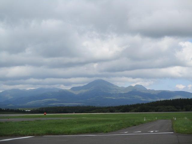 http://www.nakashibetsu-airport.jp/IMG_5479.JPG