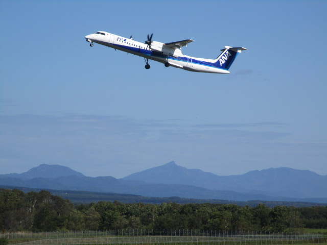 http://www.nakashibetsu-airport.jp/IMG_5582.JPG