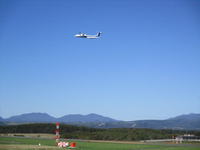 http://www.nakashibetsu-airport.jp/IMG_5583.JPG