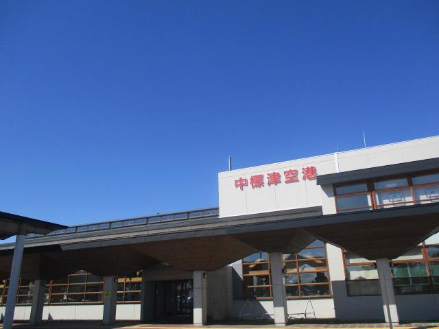 http://www.nakashibetsu-airport.jp/IMG_5629.JPG