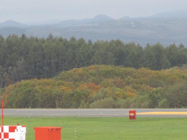 http://www.nakashibetsu-airport.jp/IMG_5771.JPG