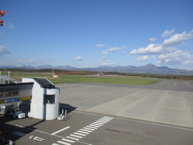 http://www.nakashibetsu-airport.jp/IMG_5861.JPG