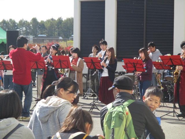 http://www.nakashibetsu-airport.jp/IMG_5873.JPG