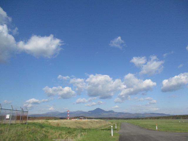 http://www.nakashibetsu-airport.jp/IMG_5905.JPG